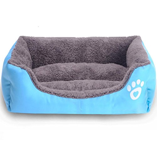 pet-cozy-house-kingwo-dog-puppy-bed-cat-soft-warm-house-comfortable-mat-blanket-completely-machine-w
