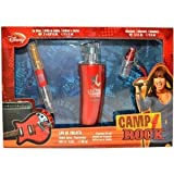 Disney Camp Rock Gift Set