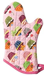 Now Designs Betty Sweet Tooth Mitt