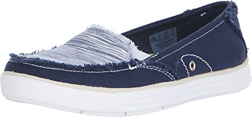 Dr Scholl S Waverly Shoes