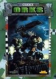Codex Orks (Warhammer 40,000)