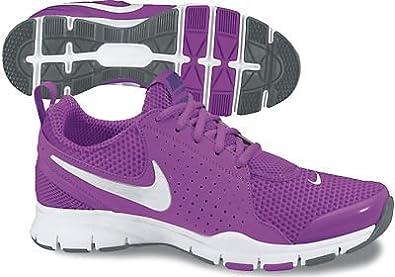 Nike Shoes: Nike Women's Shoe Memory Foam