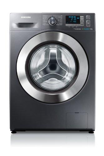 Samsung-WF70F5E5W4X-Autonome-Charge-avant-7kg-1400trmin-A-Gris-Argent-machine--laver-machines--laver-Autonome-Charge-avant-A-B-Gris-Argent-LED