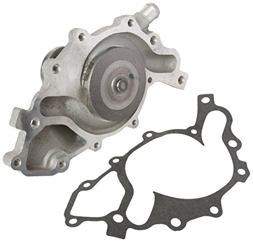 Airtex AW5035 Engine Water Pump (1991 Chevy S10 Water Pump compare prices)