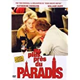 "Dem Paradies ganz nah / Nearest To Heaven [FR Import]von ""Catherine Deneuve"""