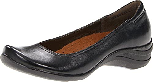 10. Hush Puppies Women's Alter Pump