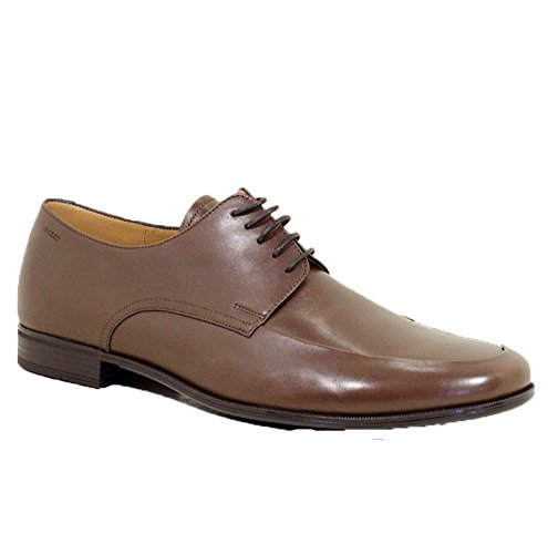 bally-mens-haldo-lace-leather-oxford-shoes