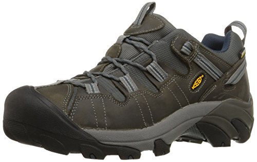 keen-mens-targhee-ii-hiking-shoegargoyle-midnight-navy11-m-us