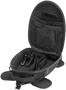 Firstgear Laguna Mini Hard Tank Bag HC-01