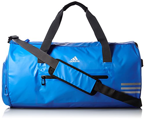 adidas Sporttasche Climacool Teambag