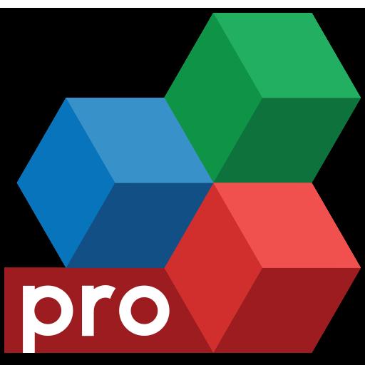 OfficeSuite Premium 7 (PDF&Fonts) v7.5.2087