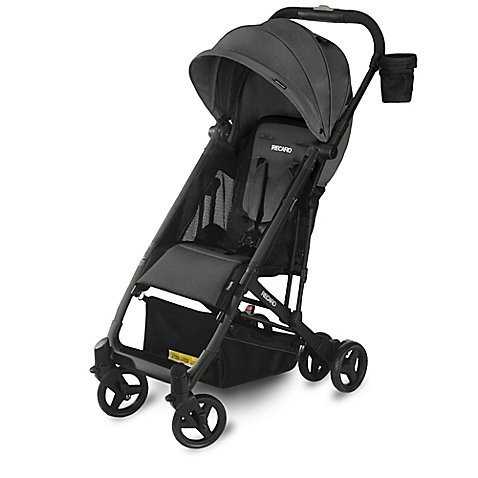 recaror-easylife-ultra-lightweight-stroller-in-graphite