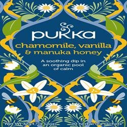 pukka-herbs-chamomile-vanilla-manuka-20bag-x-2