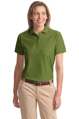 Shop Girls Clothes Online front-589810