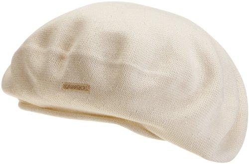 Kangol Bamboo Beret Women's Hat