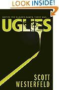 Uglies (Uglies Series Book 1)