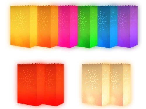 trendmausde-lote-de-10-bolsas-de-papel-para-velas-luminarias