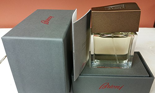 brioni-edp-1-oz-30-ml-eau-de-perfume