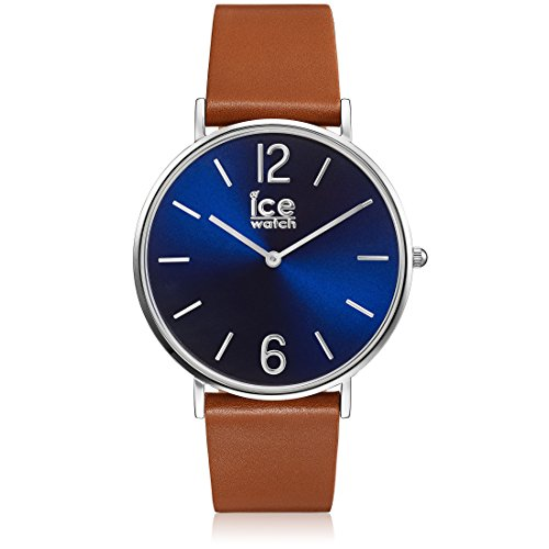 ice-watch-unisex-watch-1539