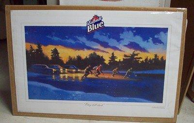 2005-labatt-blue-collectors-series-poster-play-till-dark
