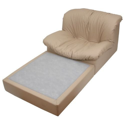 Foam Fold Out Sleeper Chair Foam Fold Out Sleeper Chair