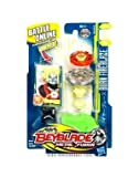 Beyblade Burn Fireblaze