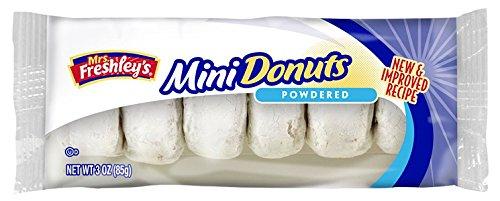 mrs-freshleys-powdered-mini-donuts-6-pk