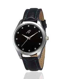 Yepme Rozen Men's Watch Black