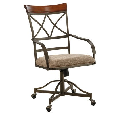 Caster Dining Chairs 4393