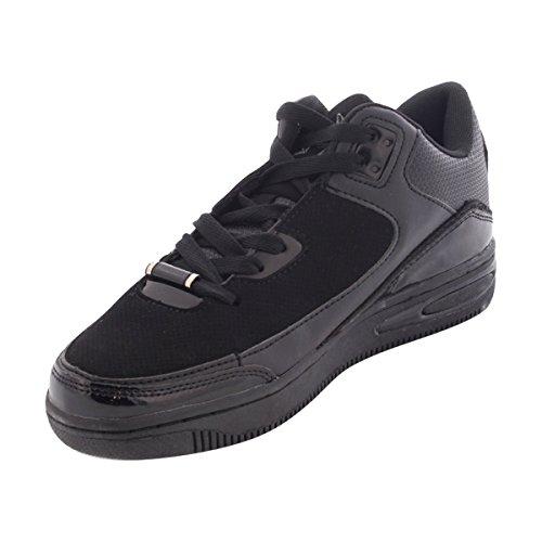 phat-farm-mens-clayson-mid-sneakers-black