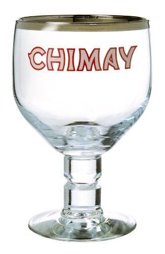 chimay-belgian-ale-goblet-chalice-sampler-size-beer-glasses-61-ounce-set-of-2