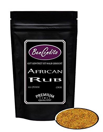 African-Rub-Gewrz-Afrikanische-Gewrzmischung-100-Gr