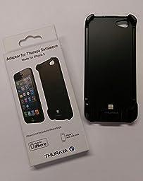 Thuraya SatSleeve for Samsung Galaxy S5 Adapter