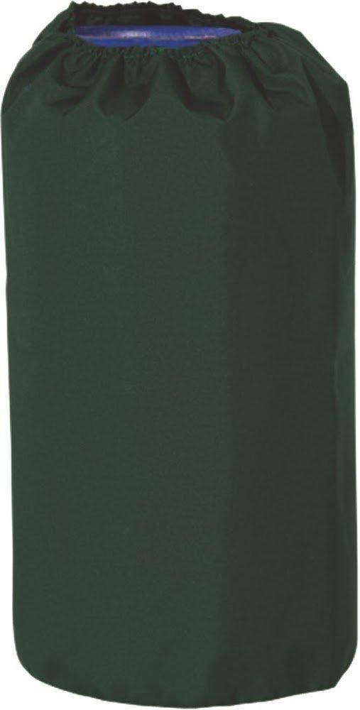 Polyester Schutzbezug – Schutzhülle für Gasflasche 15 kg jetzt kaufen