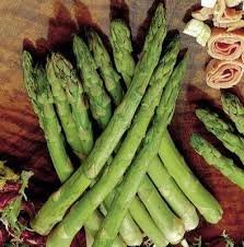 ASPARAGUS MARY WASHINGTON -30 SEEDS BY DIVYA SEEDS