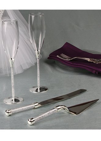 crystal-filled-cakeknife-server-set-by-davids-bridal