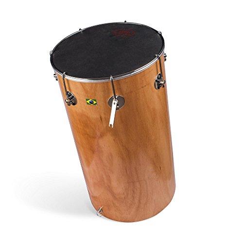 brasilianische-afrikanischen-tan-tam-tam-harter-kopf-naturliches-holz-schale-leder-drum-capoeira-sam