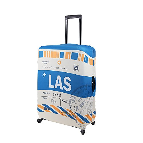 american-las-durable-trolley-26-30-l-size-pattern-luggage-suitcase-cover-protector