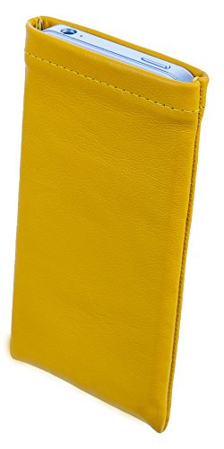 luvbag-base-phone-case-nappa-leather-with-microfibre-lining-for-xelibri-4