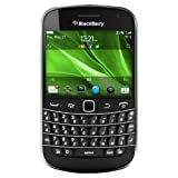 BlackBerry Bold 9930 Phone (Verizon Wireless)
