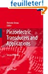 Piezoelectric Transducers and Applica...