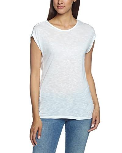 Only Camiseta