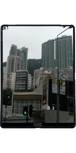 hulle-fur-apple-ipad-pro-13-zoll-wolkenkratzer-in-hongkong-4-by-cadellin