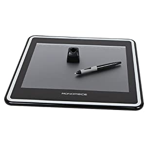 Graphics Tablet Best Seller 12x9 Inches Graphic Drawing Tablet Best Buy