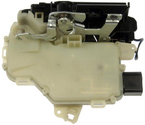 Dorman 931-500 Front Driver Side Liftgate Latch Actuator
