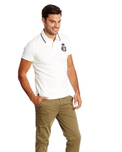Pepe Jeans London Polo Colin Polo [Off White]