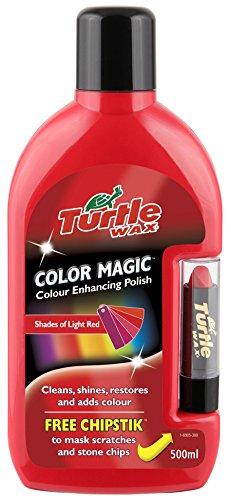 turtle-wax-fg6900-color-magic-plus