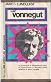 img - for Kurt Vonnegut (Modern literature monographs) book / textbook / text book