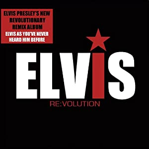 Re:Volution (Deluxe Limited Edition)
