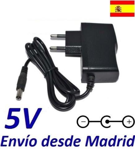 cargador-corriente-5v-reemplazo-aspiradora-ddrhh3-dirt-devil-recambio-replacement